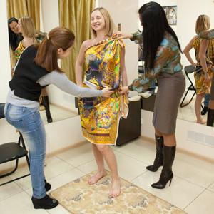 Ателье по пошиву одежды Кисловодска