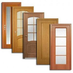 Двери, дверные блоки Кисловодска