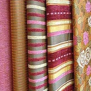 Магазины ткани Кисловодска