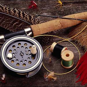 Охотничьи и рыболовные магазины Кисловодска