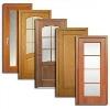 Двери, дверные блоки в Кисловодске