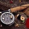 Охотничьи и рыболовные магазины в Кисловодске