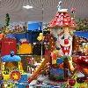 Развлекательные центры в Кисловодске
