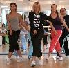 Школы танцев в Кисловодске