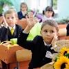 Школы в Кисловодске