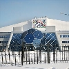 Спортивные комплексы в Кисловодске