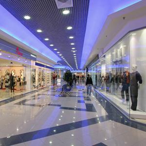 Торговые центры Кисловодска