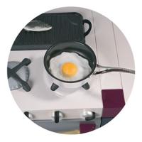 Баязет - иконка «кухня» в Кисловодске