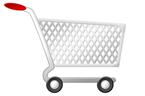 Минеральный - иконка «продажа» в Кисловодске