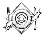 Пансионат Курортный - иконка «ресторан» в Кисловодске
