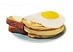 Гостинично-ресторанный комплекс Империя - иконка «завтрак» в Кисловодске